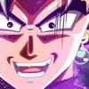 """DBS-""""Goku Black""""Cypher beat @MaijrScale@TVHBTL@TheYYYSyndicate"""