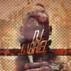 Mozart La Para ft Liro Shaq ft Chimbala - Bye Bye - DJGabrielEdit (Intro+Outro 125 BPM)