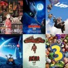 Download Animation Movies For Free