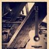 Trăng như tình ngủ muộn (Phạm Ngọc / Mộng Trang) MTrang acoustic version