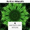 Mixtape #36 by Intiche