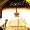 Ya khaja meri jholi bhardo by {qari Mustafa Raza Al Hindi}
