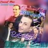 Download مزمار العيد اوشه 2017 TM Mp3