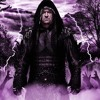 WWE The Undertaker Theme Song 2013