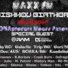 Milen Petrov Radio Maxx FM (Dishkov Birthday Party Guestmix)