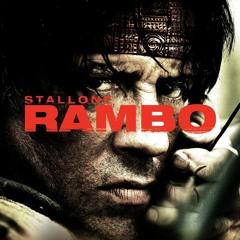 Rambo (Prod. Diamond Beats & Djovany)