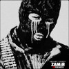 Mehmet Toksoy - Zamir mp3