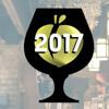 2017 Best of Georgia and Alabama Beer Awards