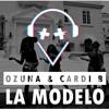 Ozuna ft. Cardi B- La Modelo
