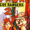 Chip 'n Dale Rescue Rangers 2 (NES) - Area I - Control Room Theme- Cover By StereoCartridge