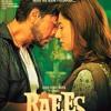 Download Raees 2017 movie in HD format