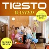 Tiësto - Wasted feat. Matthew Koma (ZECKER Remix) CLICK BUY TO FREE DOWNLOAD