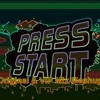 MDK - Press Start + VIP MIX [Mashup]