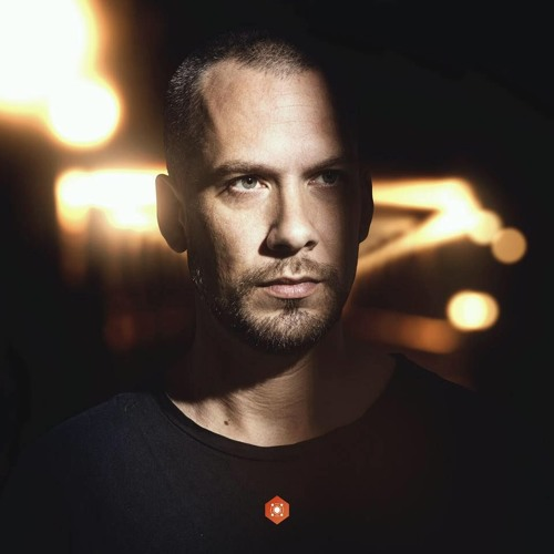The 2017 Of | Noisecontrollers | Hardstyle Set