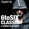 Jay Nevis - 6toSix Classix