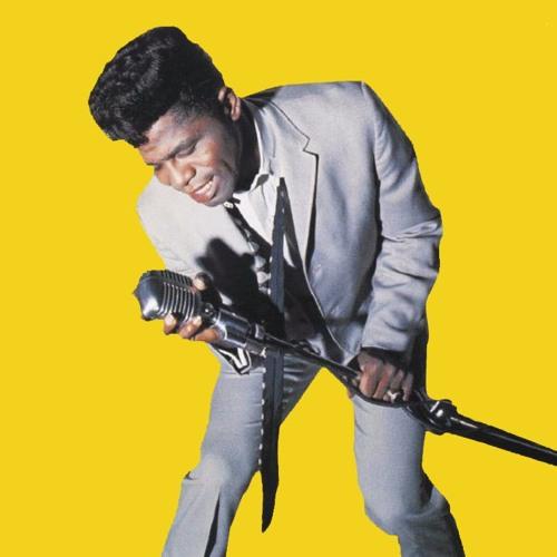 James Brown - Get Up Offa That Thing (Gramophone Soul Remix)Free Download