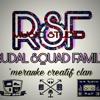 RSF Mr Voc Feat Aldy W,rasa Yg Terpendam 2.mp3