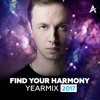 Andrew Rayel - Find Your Harmony 086 (Year Mix 2017) 2017-12-29 Artwork
