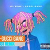 LIL PUMP - GUCCI GANG (Bass Boosted Remix)
