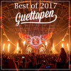 Guettapen Best of 2017