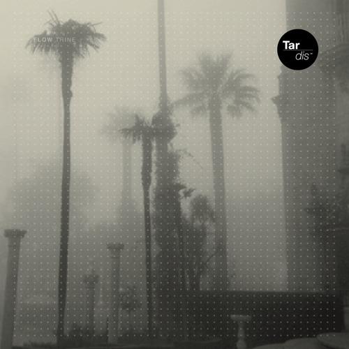 [TAR008] Flow - Trine