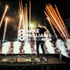 Download Mike Williams On Track #51 (YEARMIX 2017) Mp3