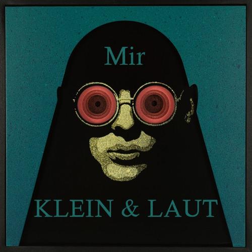 KLEIN & LAUT