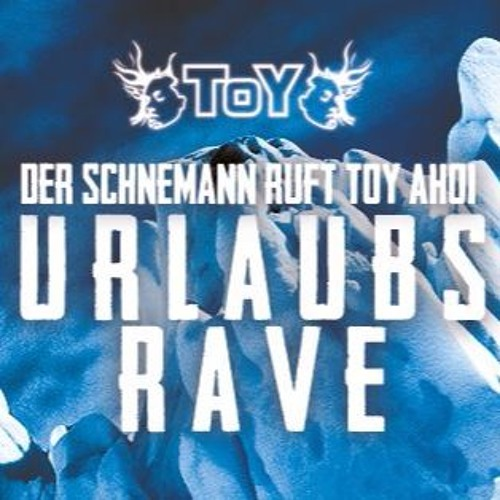 SIYO @ Club ToY Stuttgart