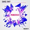 Monodisco - What Fuq (Original Mix)