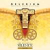 Delerium ~ Silence [Plsble Remix]