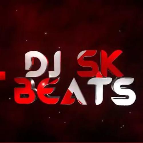 DJ SK Beats - Havana (Remix) by DJ SK Bea2s   Free Listening on
