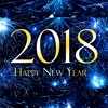 New Year Party Mix 2017 - 2018 Best Of Popular EDM, Dance, Electro & House, Club Music MEGAMIX