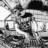 Moonbootica Ft. Nneka - Do Not Do Me (Kyle Watson Remix) [Bart B More - Mixtapes 037]