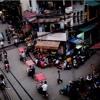 Xôi Lạc Bánh Khúc BEAT(Tropical House) - NDT Mix [FREEDOWNLOAD]