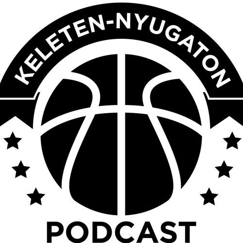 79. rész: Spurs-Pistons LIVE Felvezető Beszélgetés