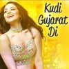 Dil Le Gayee Kudi 〓 Bhangra Mix By World Live FM