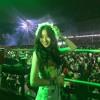 Keep Me In Love - DJ Gin Rmx - ThànhTV ✪