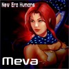 Meva's Main Theme (motif version)