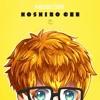 【KEIdesuu】恋 - 星野 源/Koi - Gen Hoshino (Short Cover by KEI)