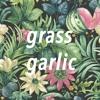 Download Dj Snake // Middle feat. Bipolar Sunshine (grass garlic remix)