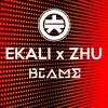 ZHU & Ekali - Blame