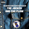 In The House (feat. Cee Nario  The Haus Band) - Jeff The Jacker