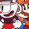 Cuphead VS. Mario FT. Blazer, Daarui, Enygma e David MR. | Batalha de Rap