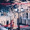 Ben Dooks - Ben Dooks presents Love Story Part XVI 2017-12-30 Artwork