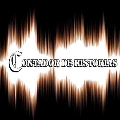 #58 [NOVIDADES] Retrospectiva Contador de Histórias 2017