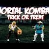 You Want Some Candy(Dashie XP Mortal Kombat Sample)(Prod By Billy B)