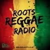 Real Roots Radio // Sattamann // Live & Direct 004