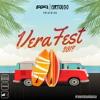 VeraFest 2018