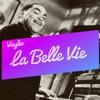 La Belle Vie (instru de rap)