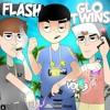 Lil Flash x GloGangTwins - Watch Us [VIDEO IN DESCRIPTION]